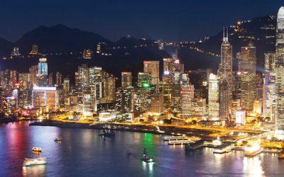 Hong Kong nightlife, complete guide