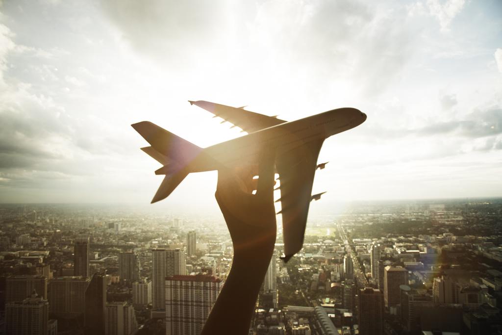 last minutes flights
