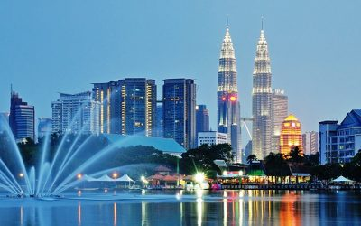 Malaysia – Asian Destinations To Experience